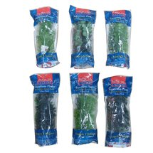 Aqua Culture Aquarium Plants Value Pack