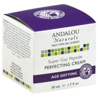 Andalou Naturals Perfecting Cream Age Defying