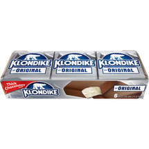 Klondike The Original Bar 4.5 oz Ice Cream Bars