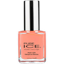 Pure Ice Nail Polish Happy Hour