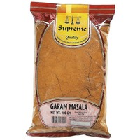 Supreme Star Garam Masala Powder