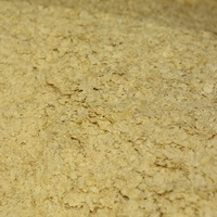Red Star Yeast Mini Flake Nutritional Yeast
