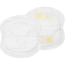 Medela - Disposable Nursing Bra Pads