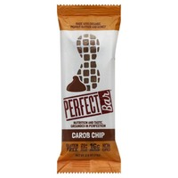 Perfect Bar Carob Chip