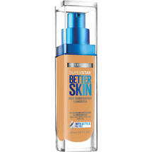 Maybelline SuperStay Better Skin Foundation Sun Biege