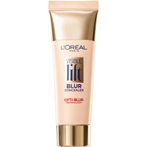 L'Oreal Paris Visible Lift Blur Concealer