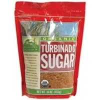 Private Sugar Natural Cane Turbinado