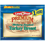 Land O' Frost Premium Turkey Breast