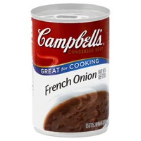Campbell's French Onion Soup