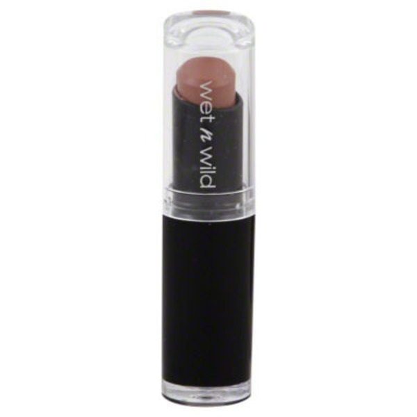 Wet n' Wild Lip Stick 902C Bare It All