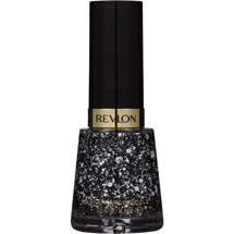 Revlon Nail Enamel Rebel Graffiti