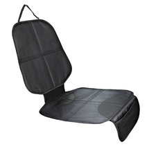 SafeFit Complete Seat Protector