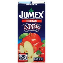 Jumex Apple Nectar