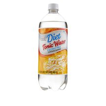 Sam's Choice Diet Tonic Water Mixer