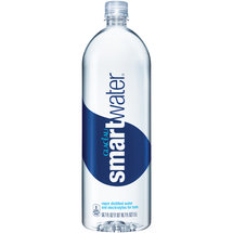 Smartwater Purified Drinking Water 1.5 L