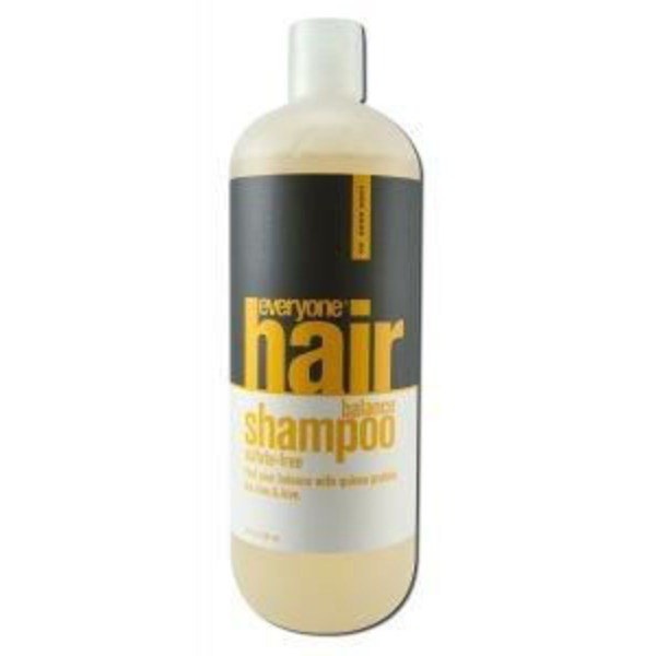 Everyone Hair Balance Shampoo