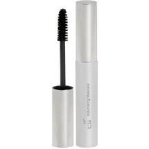 e.l.f. Volumizing Mascara Black