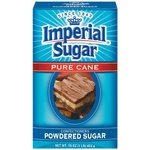 Imperial Powdered Sugar