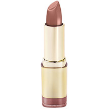 Milani Color Statement Lipstick Teddy Bare