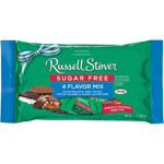 Russell Stover Sugar Free Assorted