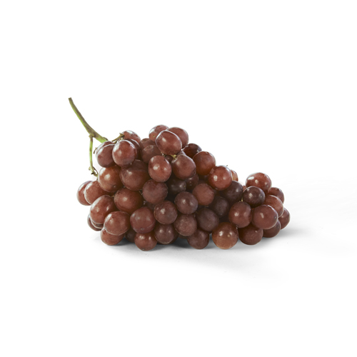 Red Table Grapes Seedless approximately 2 lbs
