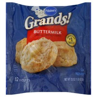 Pillsbury Grands! Buttermilk Biscuits