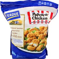 Perdue Popcorn Chicken