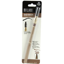 Milani Easybrow Automatic Pencil Natural Taupe