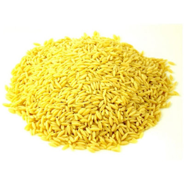 SunRidge Farms Orzo Pasta