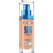 Maybelline SuperStay Better Skin Foundation Pure Beige