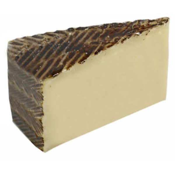 Don Juan Manchego Aged 1 Year