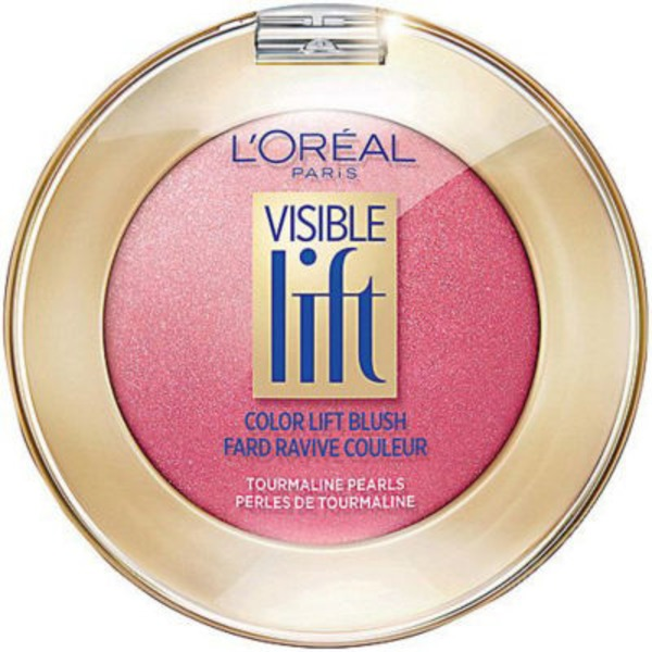 Visible Lift 703 Pink Lift Blush