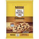 Nestle Toll House Ultimates Turtle Cookie Dough