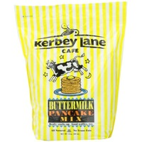Kerby Lane Buttermilk Pancake Mix