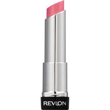 Revlon ColorBurst Lip Butter Cotton Candy