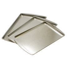 MainStays Cookie Pan Set