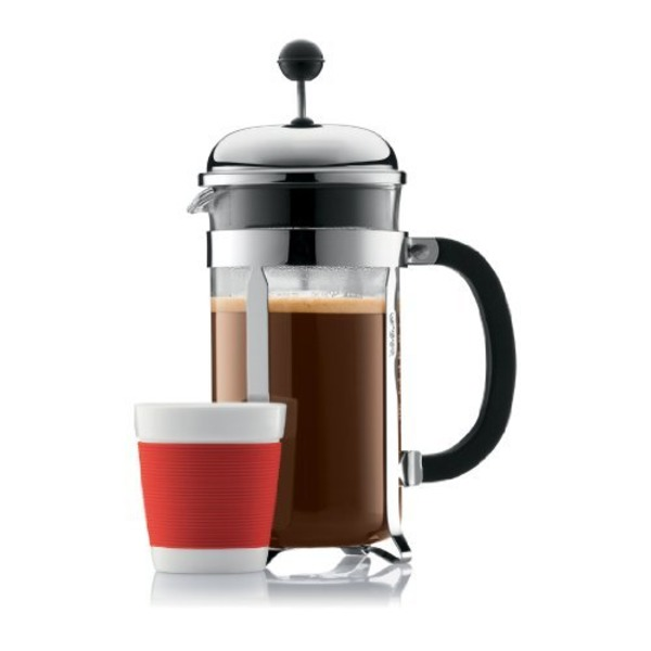 Bodum Chambord 4 Cup French Press