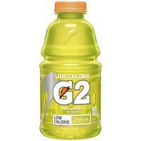 Gatorade G Series Perform Low Calorie Lemon-Lime Sports Drink