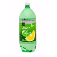 365 Lemon Lime  Soda