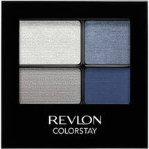 Revlon ColorStay 16 Hour Eye Shadow Passionate