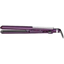 Conair Infiniti Pro Series 1 Oil Infused Flat Iron