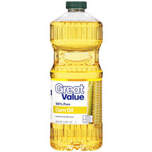 Great Value Corn Oil