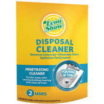 Lemi Shine Garbage Disposal Cleaner Pods