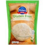 Pillsbury Gluten Free Multi-Purpose Flour Blend