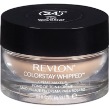 Revlon Colorstay Whipped Creme Makeup Medium Beige