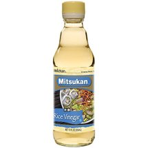 Mitsukan Rice Vinegar