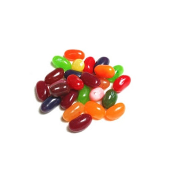 Jelly Belly 49 Flavors Jelly Beans