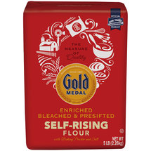 Gold Medal Specialty Self Rising Flour