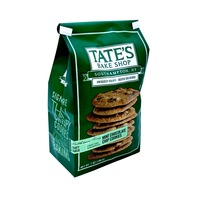 Tates Bake Shop Mint Chocolate Chip Cookies