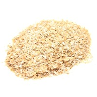 Julian's Recipe Organic Barley Flakes